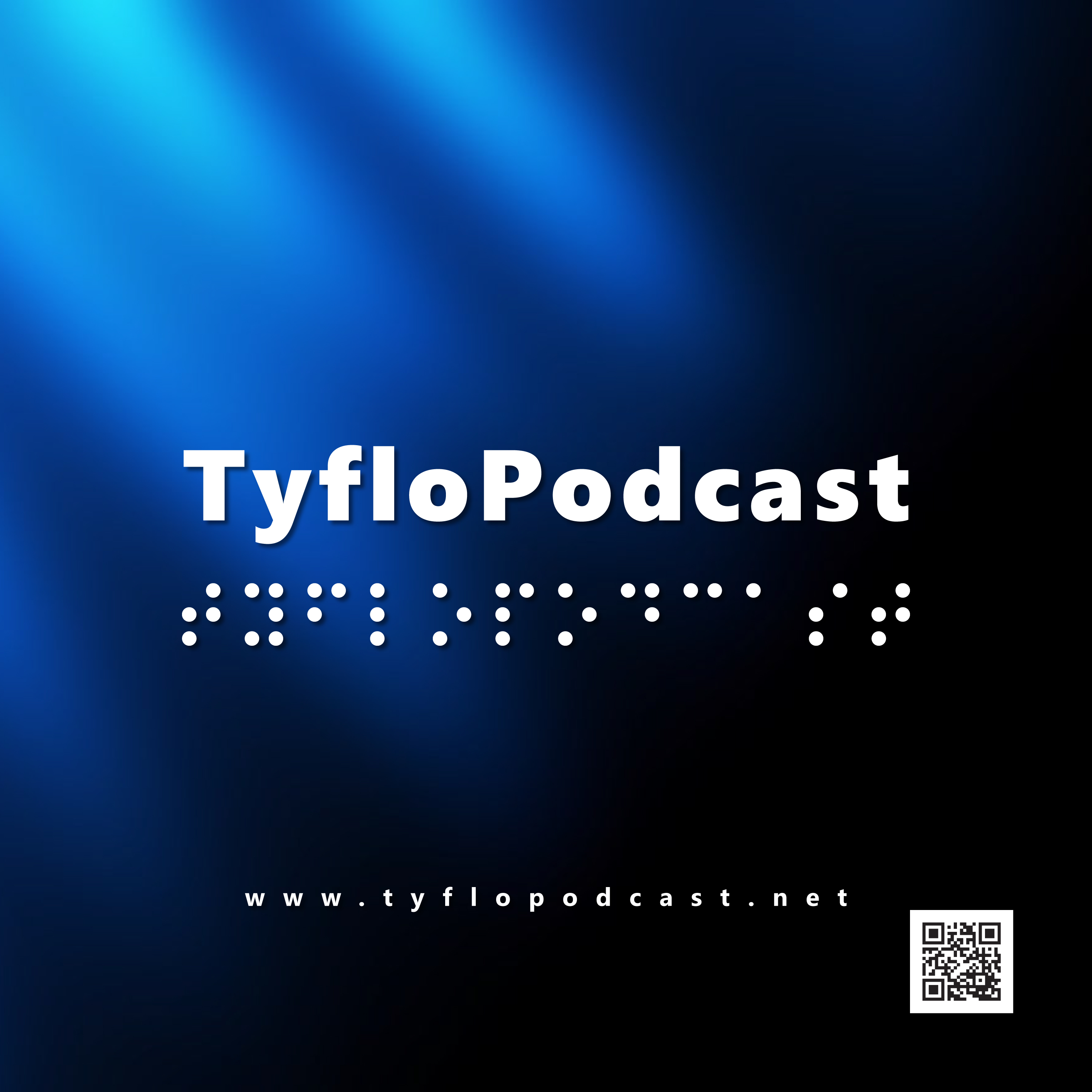 TyfloPodcast